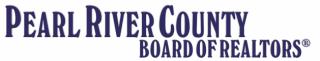 Board of realtors