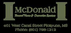 mcdonaldlogo02_f68c54fec41d434ebc649de852e789e3